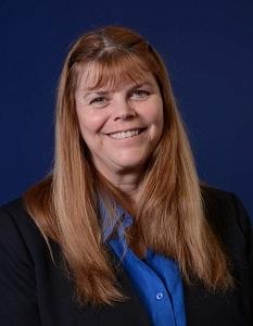 Susan Meier profile picture
